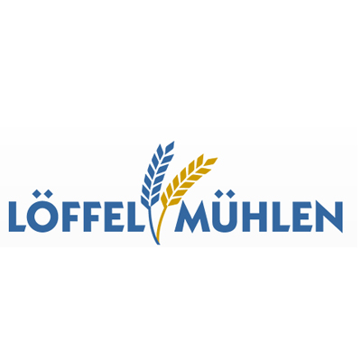 Löffel Mühlen, Waltershofen