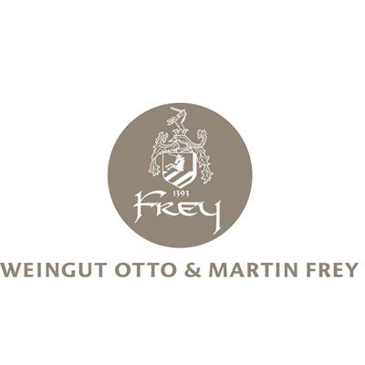Weingut Martin Frey, Denzlingen