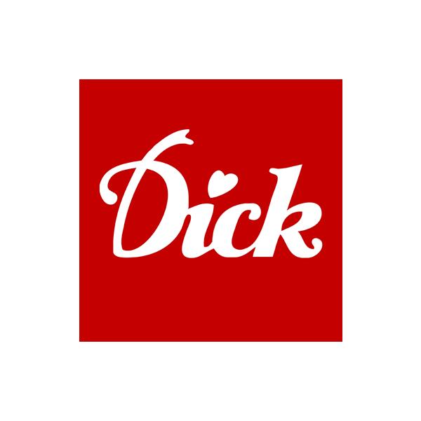 Handwerksbäckerei DICK