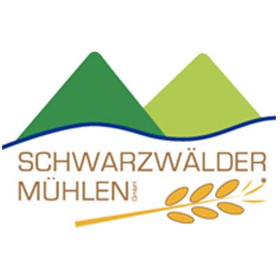 Schwarzwälder Mühlen GmbH, Horb am Neckar