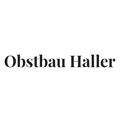 Obstbau Thomas Haller, Denzlingen