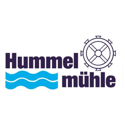 Hummel-Mühle, Ettenheim