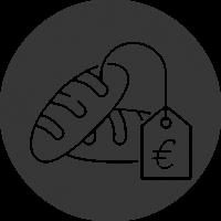 buttonjob grau (2)