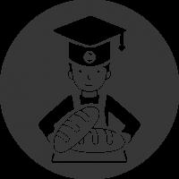 buttonjob grau (3)